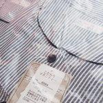 出産入院中に使うパジャマは買う?代用する?→買いました