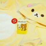 新生児の衣類をニッセン通販で購入(出産準備)